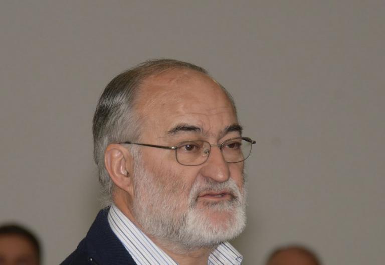 El salesiano Cristóbal López será ordenado arzobispo de Rabat