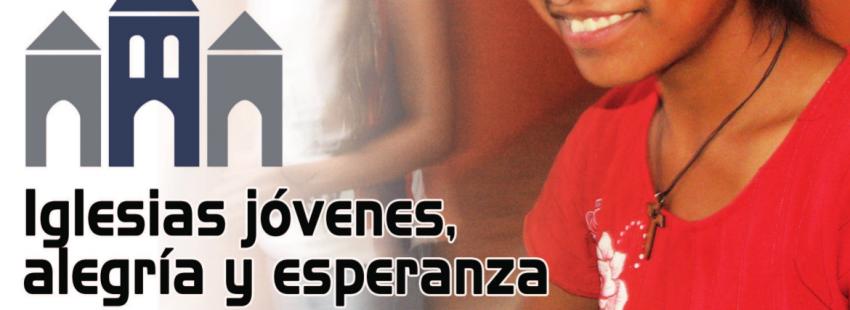 El día de hispanoamércia en la iglesia española