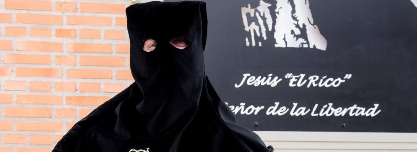 los indultos de semana santa un tema controvertido