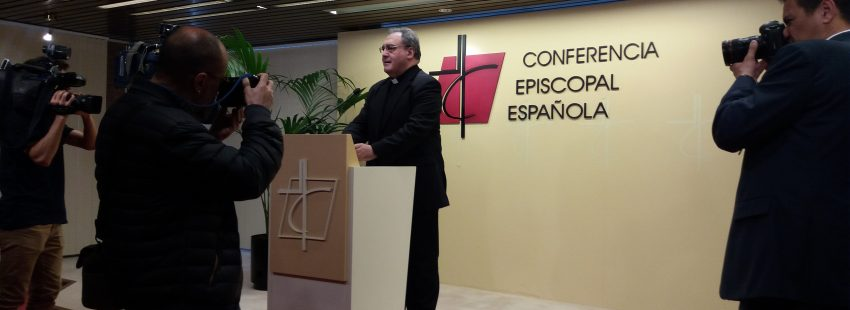 Jose Maria Gil Tamayol