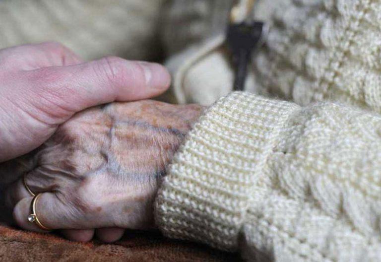 enfermo de alzheimer