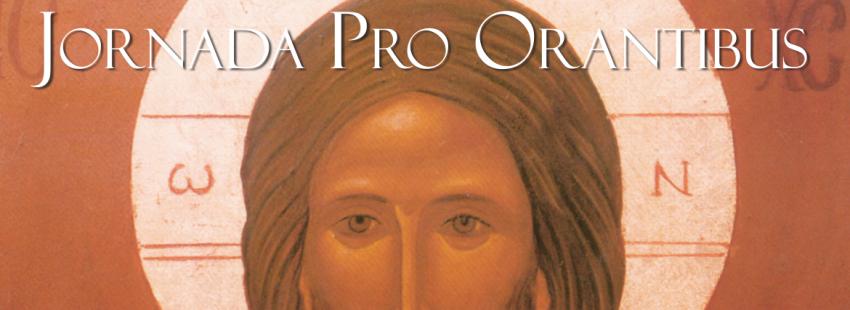 La Iglesia española celebra la jornada pro orantibus