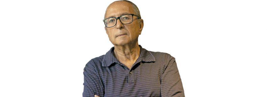 Pedro González Mira, crítico musical