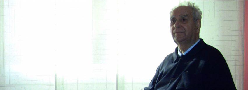 Fallece Josep Maria Rovira Belloso, teólogo de referencia en Cataluña