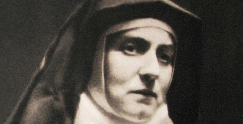 6 Propuestas De Edith Stein Para El Mundo De Hoy