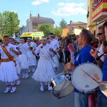 Septenario de Moya, Landete, Cuenca