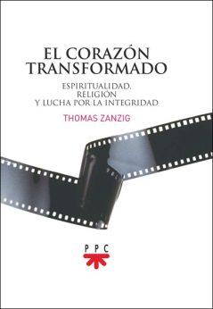 El corazón transformado, Thomas Zanzig, PPC