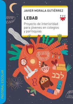 Lebab, PPC