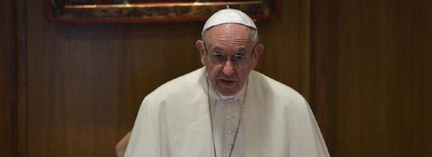 discurso-sinodo-francisco