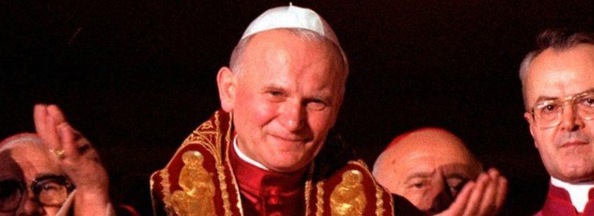 Papa Juan Pablo Ii Muerte