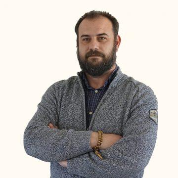 Jose Fernando Juan