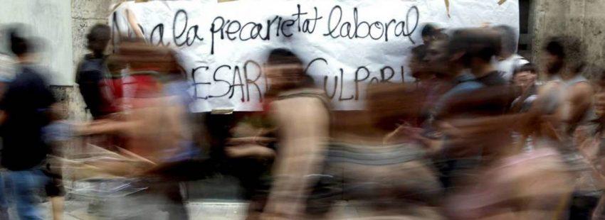 precariedad-laboral-catalunia
