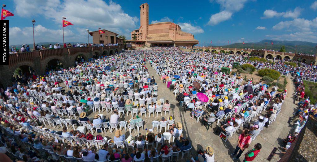 9 curiosidades sobre el Opus Dei en su 90 aniversario