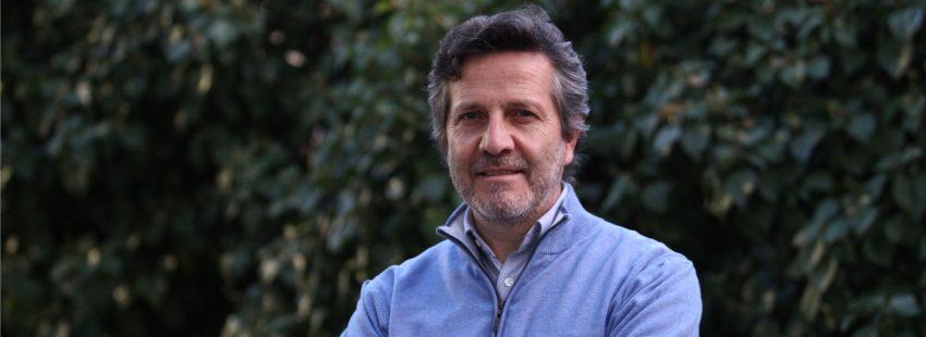 Andrés García Inda