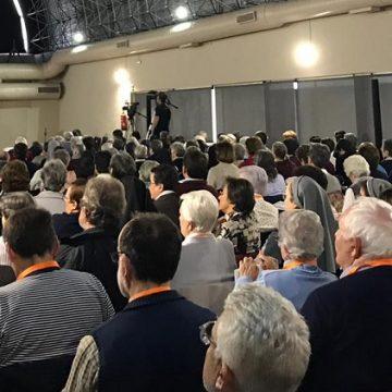 asamblea confer 14 noviembre