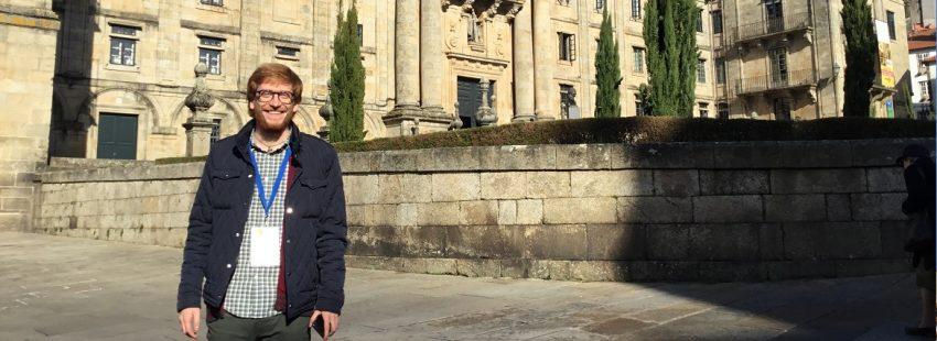 eduardo martin ruano, presidente de la jec