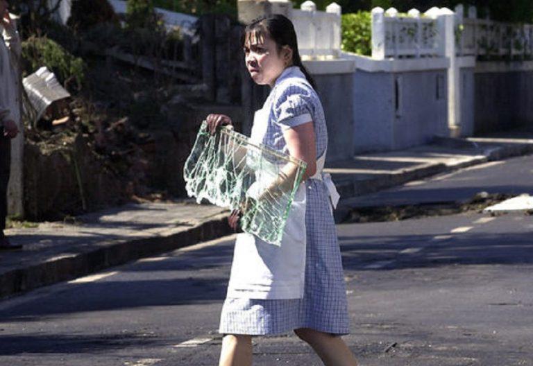 campaña jesuitas empleadas del hogar