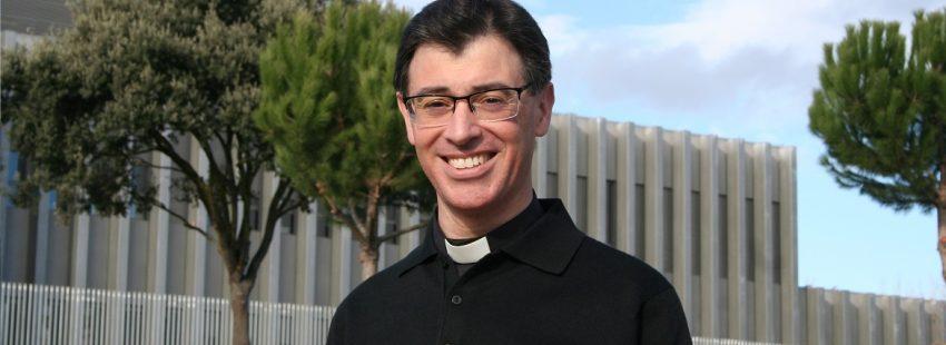 Juan Luis Caballero