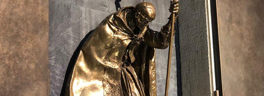 San Pablo VI  -  29 de mayo 2