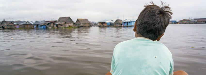 Amazonía peruana