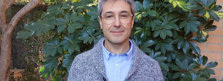 Mario Piera