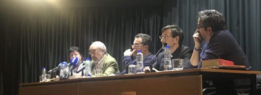 Debate sobre los abusos sexuales en la Iglesia