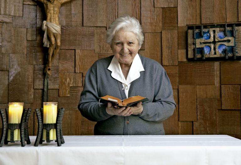 María José Arana