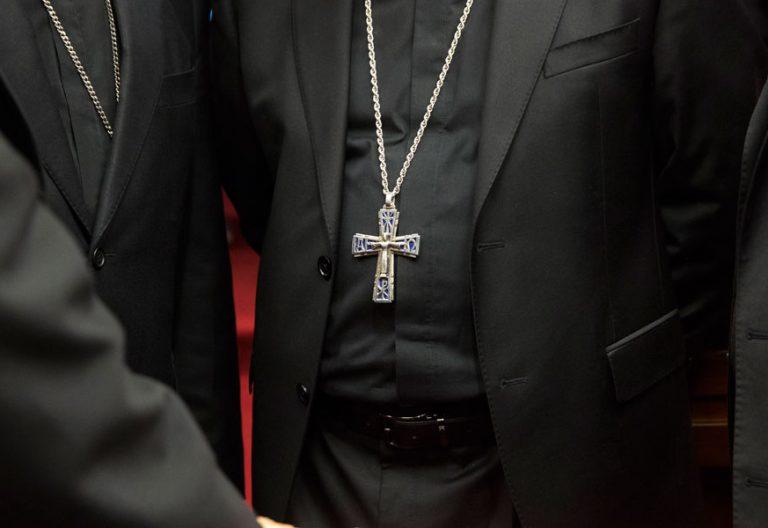 obispos asamblea plenaria conferencia episcopal española 2017