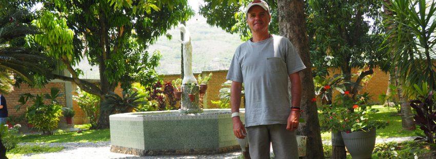 rafael-leria-jesuita-brasil-pastoral-indigena1