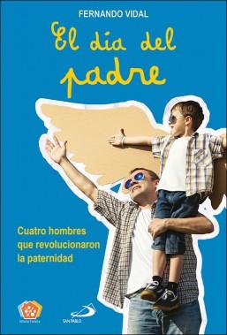 El día del padre, Fernando Vidal (San Pablo)
