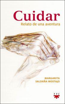 Cuidar, libro Margarita Saldaña PPC