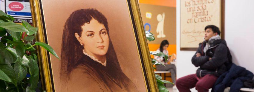 Dolores Sopeña