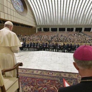 papa tribunal cuentas