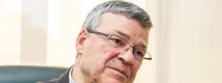 santiago-agrelo-arzobispo-tanger