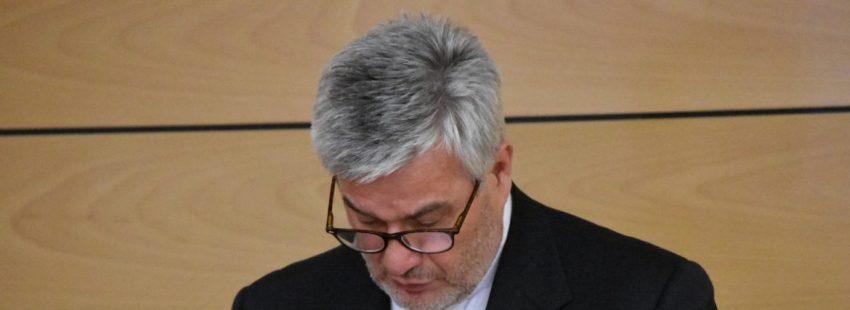 Dario Vitali