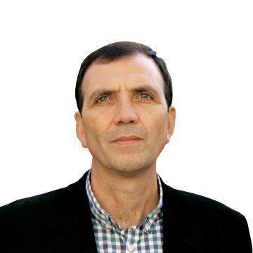 Enrique Lluc