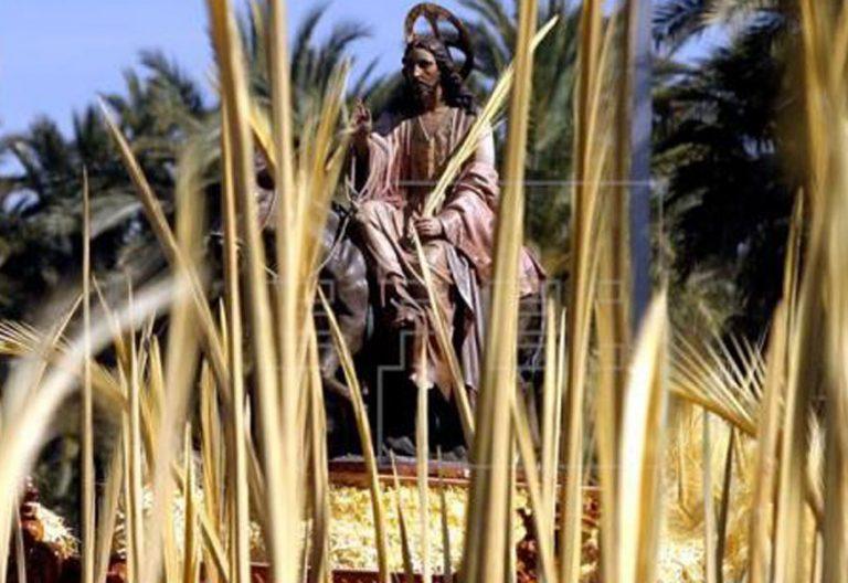 procesion-domingo-de-ramos