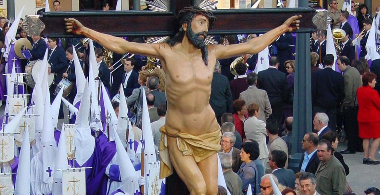 procesion-semana-santa-daimiel-CristoExpiracion1-blancos