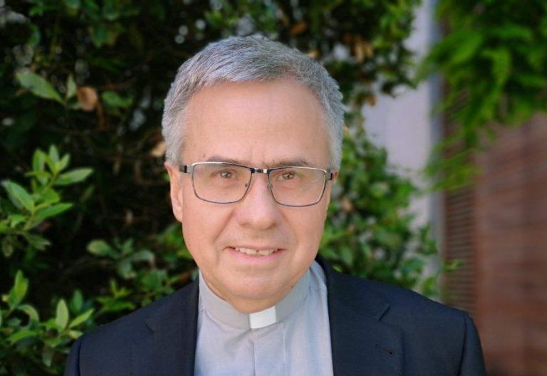 Joan Planellas, arzobispo de Tarragona