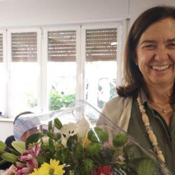 Clara Pardo