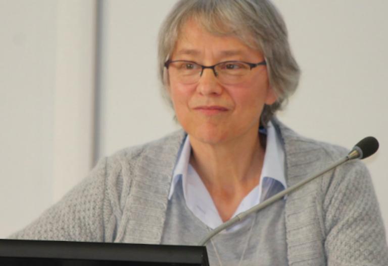 Jolanda Kafka