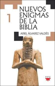 Nuevos enigmas de la Biblia 1 PPC