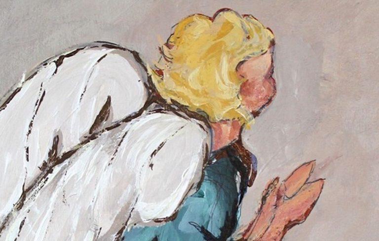 arte y fe