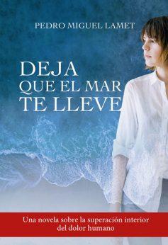 Deja que el mar te lleve, Pedro Miguel Lamet, Mensajero
