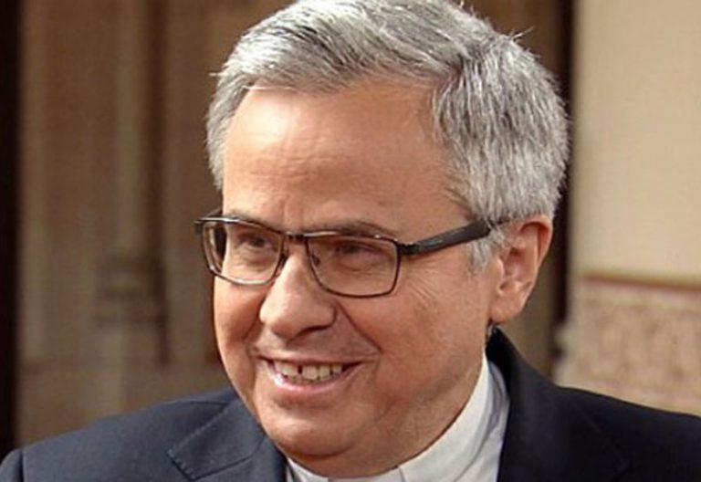 Joan Planellas, elegido arzobispo de Tarragona el 4 de mayo de 2019