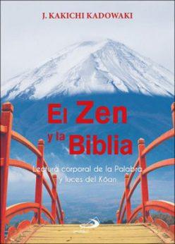 El zen y la Biblia, San Pablo