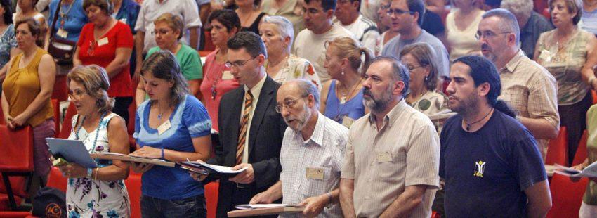 laicos-accion-catolica-valencia