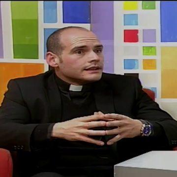 Carlos María Fortes