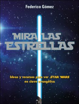Mira las estrellas, Editorial San Pablo