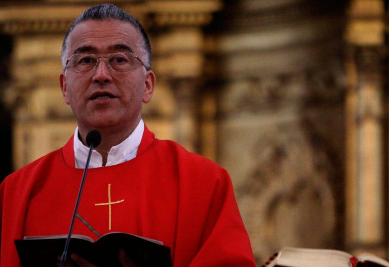 Numo Molina